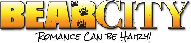 Bear City Ltd Logo